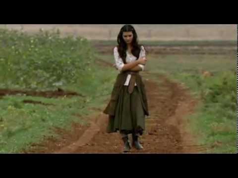 epizoda epizoda sa prevodom besplatno gledanje indijska besplatno