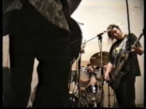 Xxsex - Its Wicked - Rehearsals video