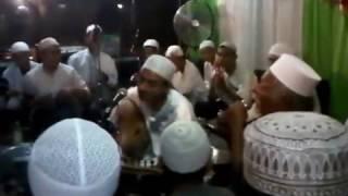 download lagu Thola'al Badru 'alaina, Berdendang Gambus Bersama Wan Sehan - gratis