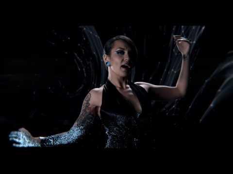 JINJER I Speak Astronomy music videos 2016 metal