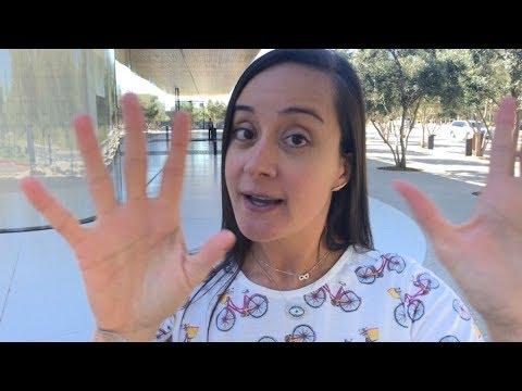 iOS 12 - Deixará Seu iPhone Mais Rápido | Marília Guimarães