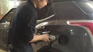 DNT Sửa Chữa Ô Tô Sửa xe Tai Nạn, Bảo Dưỡng Ô Tô...