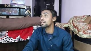 Download Ho jawe j pyar tan sona bhul janda by mohit malhar voice of punjab sesion 7 3Gp Mp4