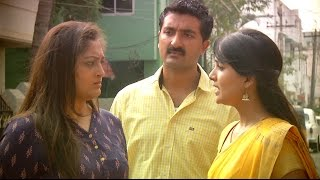 Deivamagal Episode 1128, 10/01/17