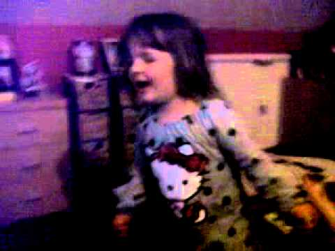 Scarleettt Bless Her Xxxx.3gp video