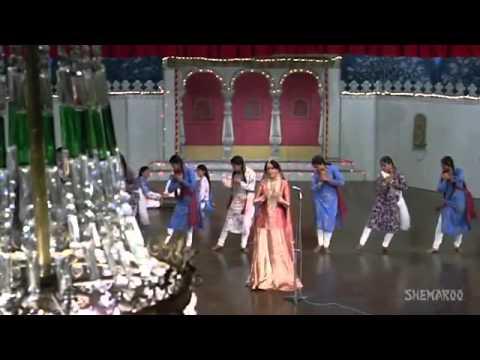 Kallar syedan Likhne Wale Ne Likh Dale thumbnail