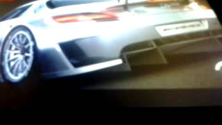 download lagu Como Baixar O Jogo Gt Racing 2 Completo E gratis