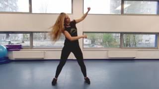 Download lagu Don Omar - Pobre Diabla | Zumba® Fitness with Nakaya