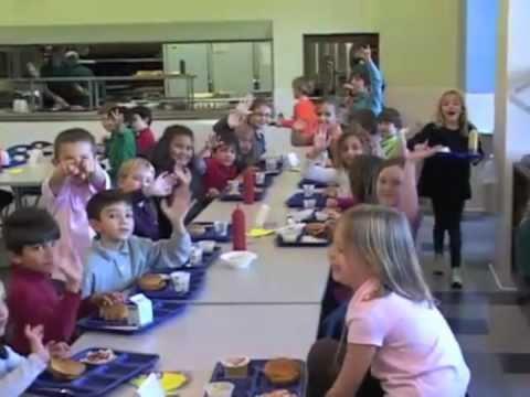See what sets Elmwood Franklin School apart