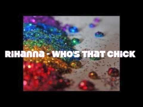 Your ghost greg laswell lyrics