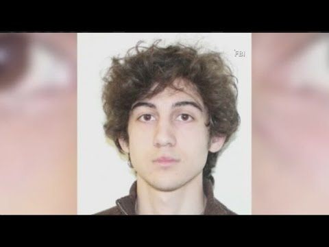 Judge delays Marathon bombing trial, won't move it
