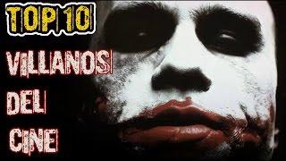 download lagu Los Mejores Villanos Del Cine  Onscreen gratis