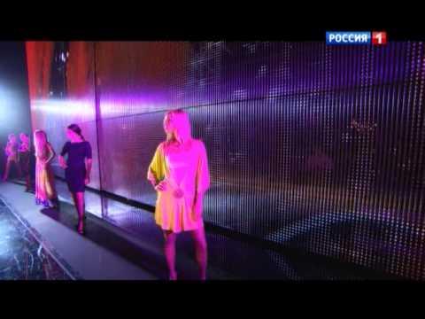 Концерт Николая Баскова Не только о любви