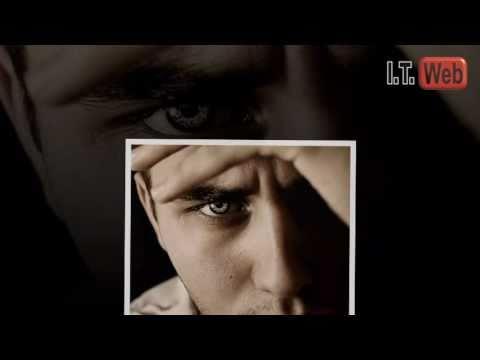 My Eyes Adore You (Lyrics) - (HD) Frankie Valli