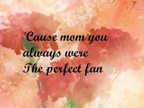 perfect fan-backstreet boys lyrics