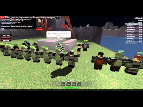 sandhurst military academy uncopylocked