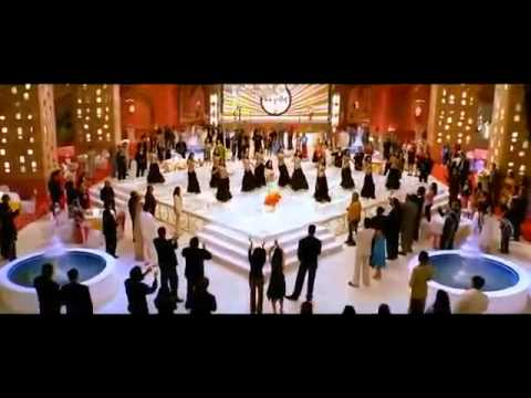 Akshay kumar song Mere Saath Chalte Chalte indian songs.flv