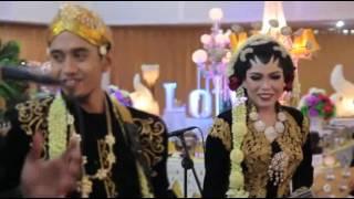 download lagu Mc Surabaya Rizqiani Putri For Ayu And Randy Javanese gratis