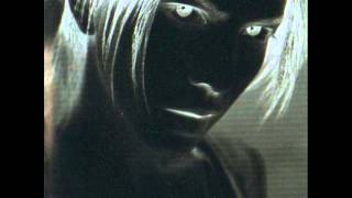 Watch Hyde Sweet Vanilla video