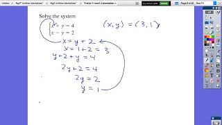 PreCal 7 1and7 2 video