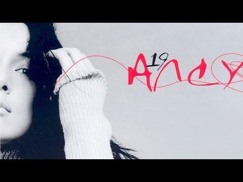 Алсу -  Альбом 19 / ALSOU - 19