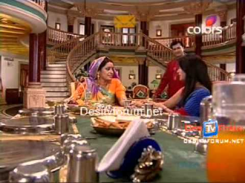 Bairi Piya 29th April 2010 .wmv video