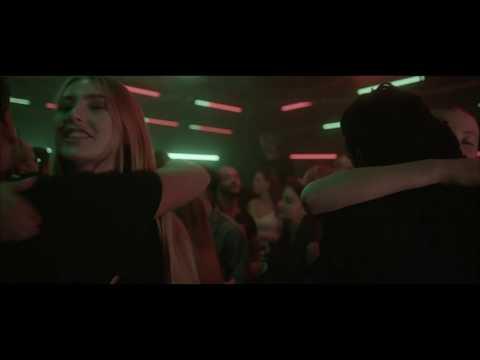 Boris Brejcha - Lieblingsmensch (Official Video) [Ultra Music]