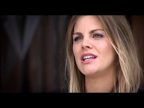 Más de Velvet - La escena más difícil de Amaia Salamanca