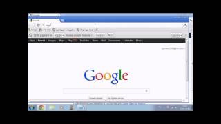 THE BEST SOFTWARE DOWNLOAD SITE EVER VideoMp4Mp3.Com