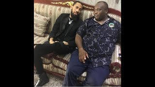 Isi Ego By Phyno Official Video