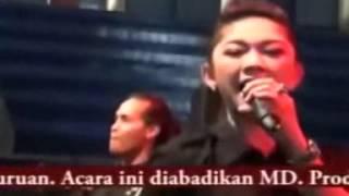 WOYOWOYO koplo hits 2015 goyang hot susu gede bokong semok