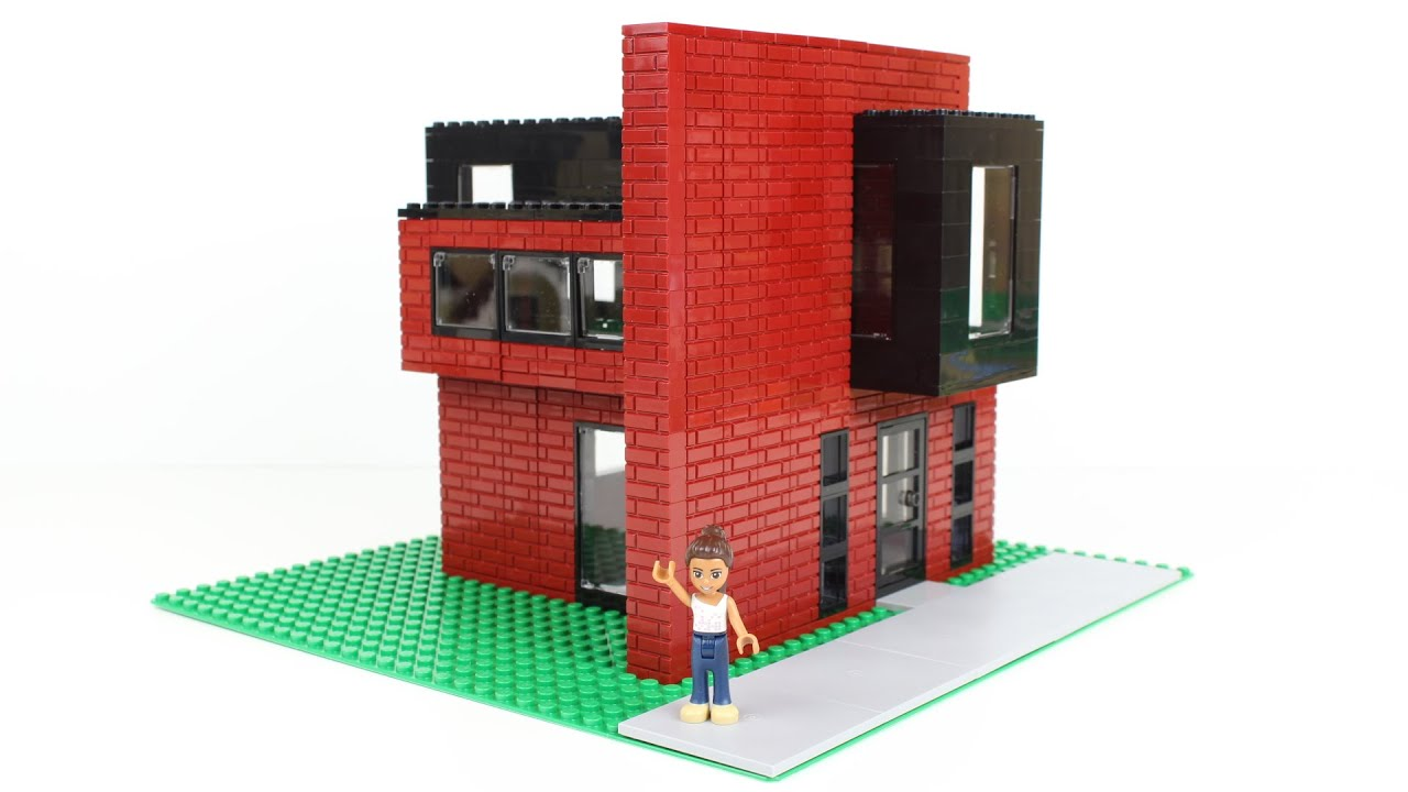 Design for lego