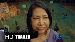 PAKI (PLEASE CARE) (2017) Official Trailer