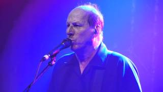 Watch Adrian Belew Indiscipline video