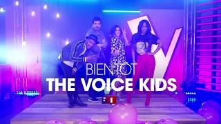 The Voice Kids, bientôt de retour sur TF1 !