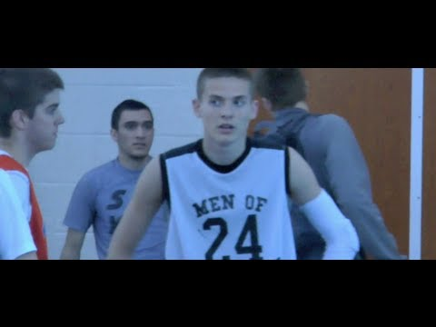 Kyle Guy Highlight Mixtape