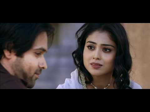Tera Mera Rishta - Awarapan (2007) *HD* - Full Song HD - Emraan...