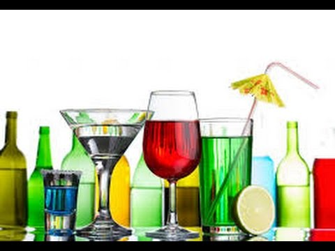 Thailand Alcoholic Beverages Market Report 2018 - by Wine, Beer, Spirits Industry