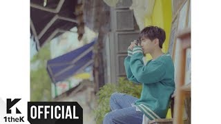[MV] HyeongseopXEuiwoong(형섭X의웅) _ It Will Be Good(좋겠다)