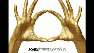 Watch 3oh!3 Love 2012 video
