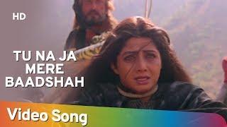 download lagu Tu Na Ja Mere Sad  - Khuda Gawah gratis