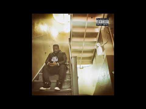 Phonte - Such Is Life