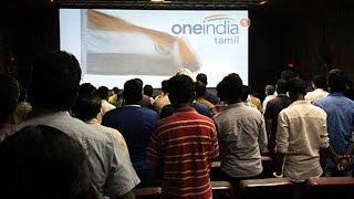 download lagu Chennai Youth Beaten Up For Not Standing During National gratis