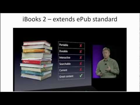 ePUB Book Flood #2 (150 Books) {BBS}