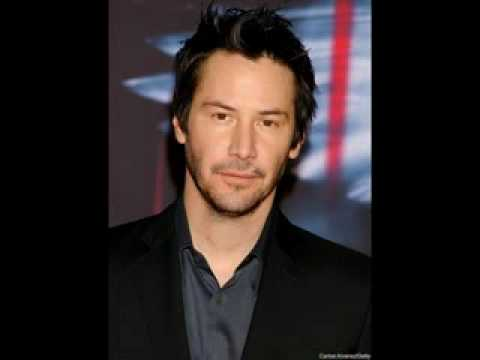 keanu reeves Mashup 2010 Video