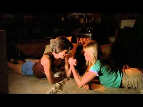 Really hot amateur teen blowjob