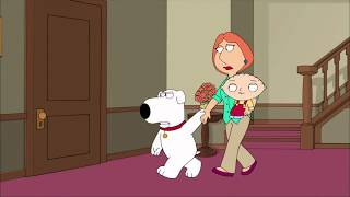 Best of Family Guy German Deutsch #1