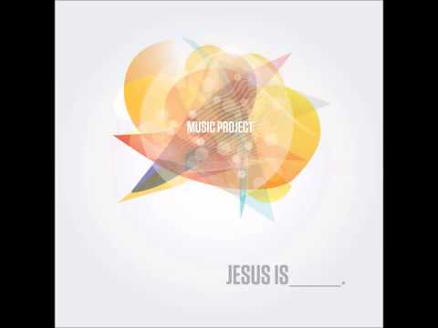 Jesus Is Loving Barabbas - Judah Smith