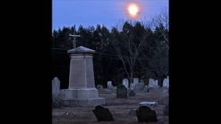 Watch Blue Highway Marbletown video