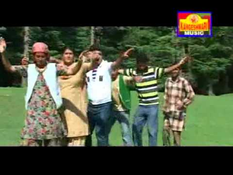 Teri Khatiro Himachali Pahari Nati(video)..ravinder.mp4 video